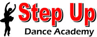 step up dance academy