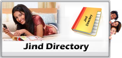 Jind Directory
