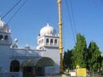 Manji Sahib